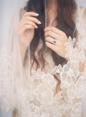 Boudoir Wedding Inspiration Michael and Carina Photography 13