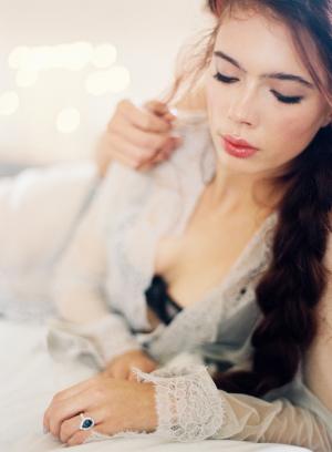 Boudoir Wedding Inspiration Michael and Carina Photography 7
