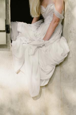 Bridal Portraits Exquisitrie 10