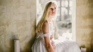 Bridal Portraits Exquisitrie 14