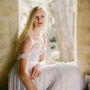 Bridal Portraits Exquisitrie 15