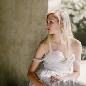 Bridal Portraits Exquisitrie 16