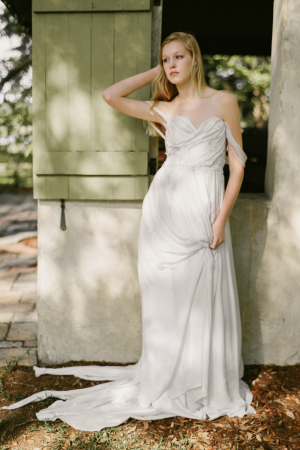 Bridal Portraits Exquisitrie 18
