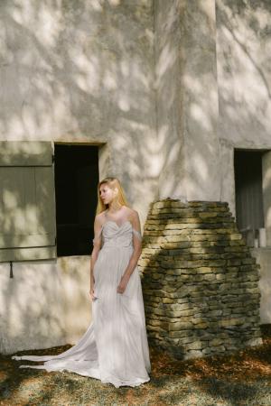 Bridal Portraits Exquisitrie 19