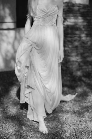 Bridal Portraits Exquisitrie 21