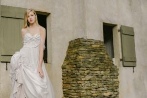 Bridal Portraits Exquisitrie 22