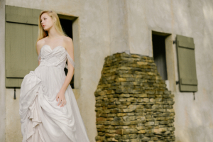 Bridal Portraits Exquisitrie 23