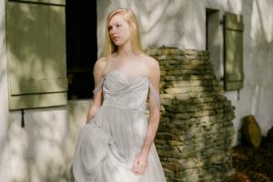 Bridal Portraits Exquisitrie 24