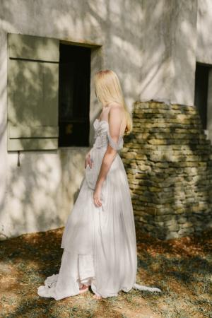 Bridal Portraits Exquisitrie 26