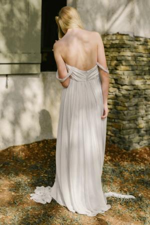 Bridal Portraits Exquisitrie 27
