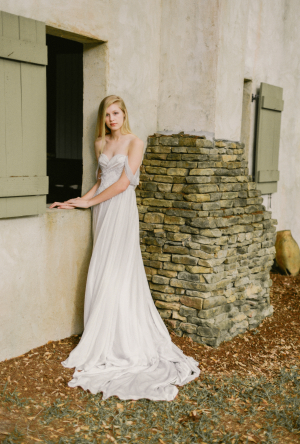 Bridal Portraits Exquisitrie 28