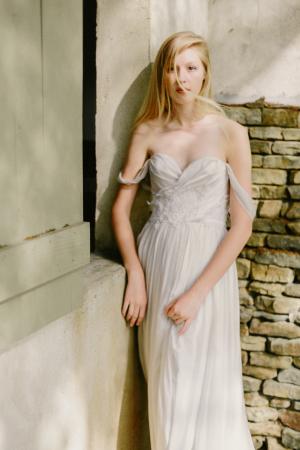 Bridal Portraits Exquisitrie 29