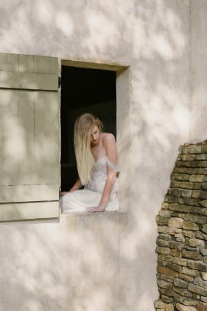 Bridal Portraits Exquisitrie 3