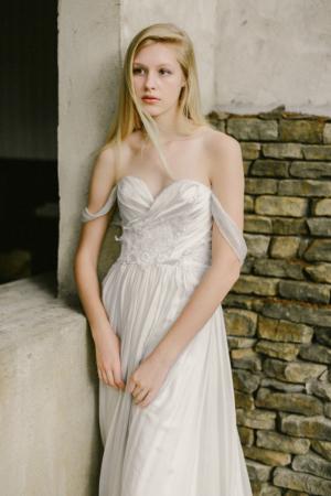 Bridal Portraits Exquisitrie 31