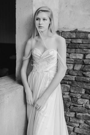 Bridal Portraits Exquisitrie 32