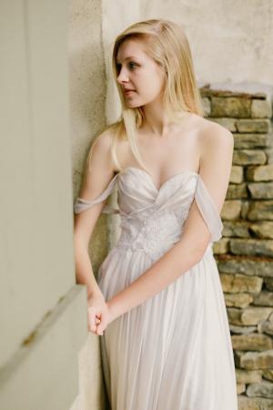Bridal Portraits Exquisitrie 33