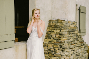 Bridal Portraits Exquisitrie 34