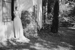 Bridal Portraits Exquisitrie 36