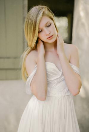 Bridal Portraits Exquisitrie 40
