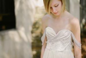 Bridal Portraits Exquisitrie 41
