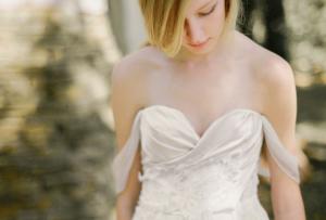 Bridal Portraits Exquisitrie 42