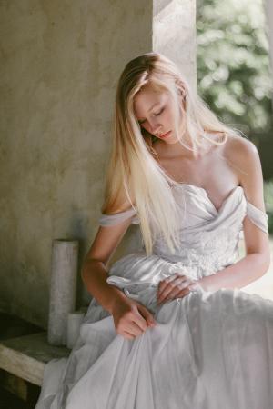 Bridal Portraits Exquisitrie 46