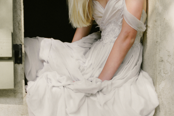 Bridal Portraits Exquisitrie 48