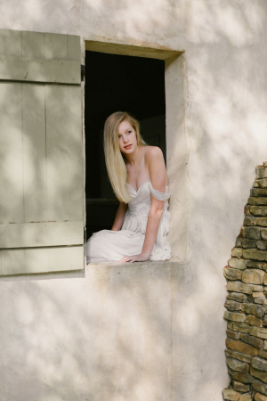 Bridal Portraits Exquisitrie 6