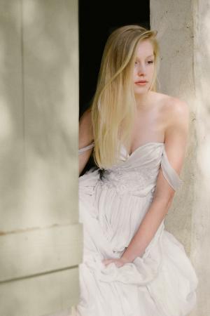 Bridal Portraits Exquisitrie 7
