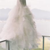 Elegant Vancouver Wedding Kirill Bordon 1