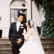 Elegant Vancouver Wedding Kirill Bordon 13