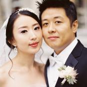 Elegant Vancouver Wedding Kirill Bordon 15