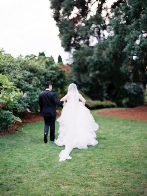 Elegant Vancouver Wedding Kirill Bordon 17