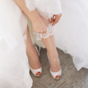 Elegant Vancouver Wedding Kirill Bordon 4
