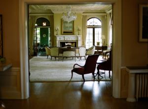 Hycroft Manor Vancouver 4