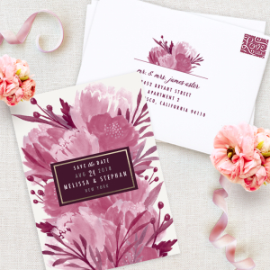 Minted Save the Dates 19