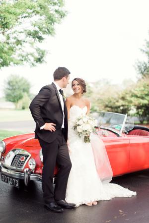 New Hampshire Wedding Rachel Red Photography 1