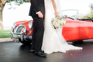 New Hampshire Wedding Rachel Red Photography 11