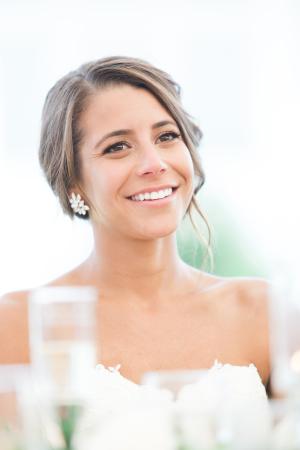 New Hampshire Wedding Rachel Red Photography 16