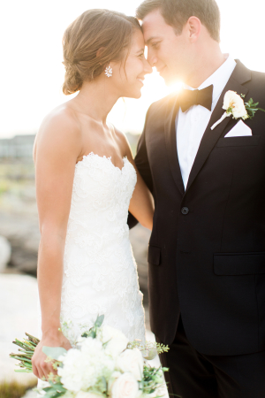New Hampshire Wedding Rachel Red Photography 19