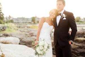 New Hampshire Wedding Rachel Red Photography 20