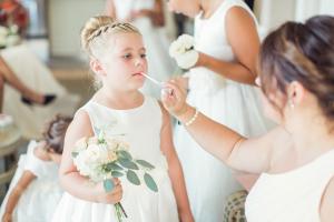New Hampshire Wedding Rachel Red Photography 5