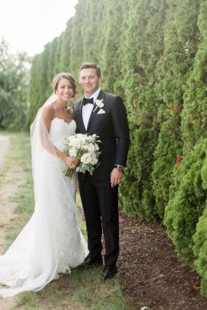 New Hampshire Wedding Rachel Red Photography 9