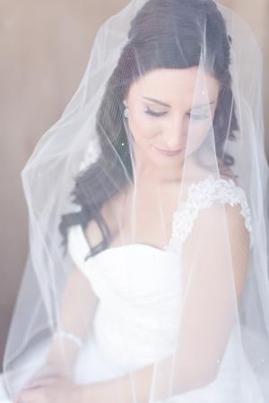 Scottsdale Wedding Amy and Jordan Photography 13
