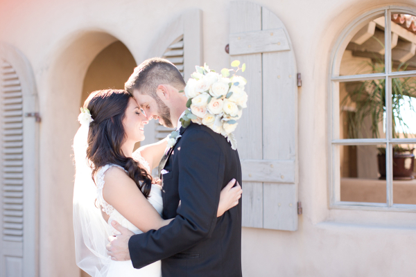 Scottsdale Wedding Amy and Jordan Photography 15