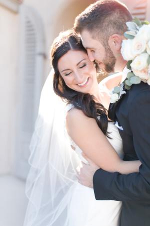 Scottsdale Wedding Amy and Jordan Photography 16