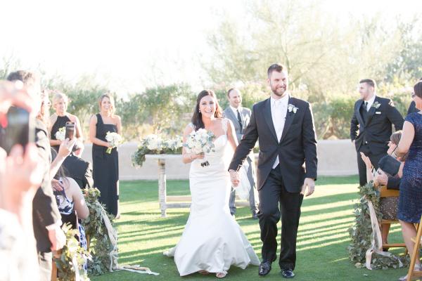 Scottsdale Wedding Amy and Jordan Photography 5