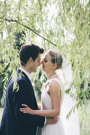 Tuscany Villa Wedding Stefano Santucci 11