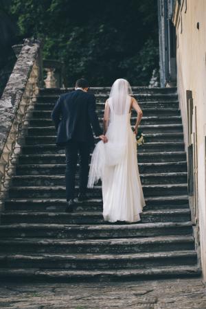 Tuscany Villa Wedding Stefano Santucci 15