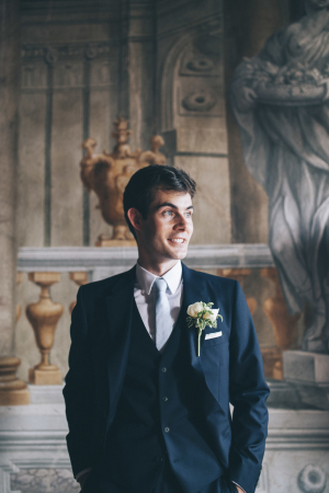 Tuscany Villa Wedding Stefano Santucci 5